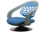 Вращающийся стул