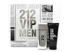 Carolina Herrera 212 VIP Men pakkaus