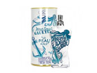 Jean Paul Gaultier Le Beau Male Summer 2014 EDT 125ml