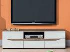 TV-alus TF-68694