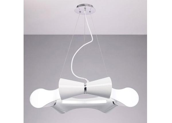 Подвесной светильник Ora LH-68958