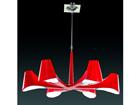 Потолочный светильник Ora