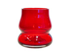 Kynttiläalusta BORG ET-69050