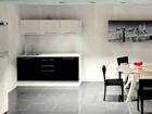 Baltest keittiö Stiil 180 cm