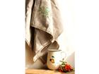 Linane saunalina roheline lill
