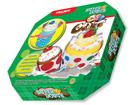Voolimismass Super Dough Kreemikook SB-69537