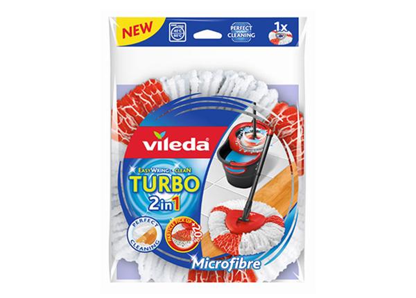 Moppi VILEDA EasyWring&Clean SY-69765