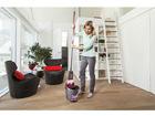 Vileda Ultra põrandapesumatt