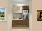 Baltest köögimööbel Aiki 160 cm