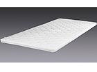 Sijauspatja HYPNOS THEIA (lateksi-kookos) 160x200x4 cm