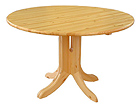 Удлиняющийся стол Frieda 120x120-167 cm