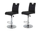 Комплект барных стульев Miranda 2 шт