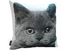 Декоративная подушка Кошка 45x45 cm