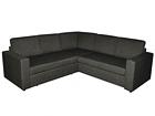 Угловой диван-кровать с ящиком 2VN2
