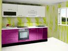 Baltest köögimööbel Viola