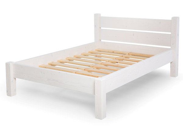 Sänky 200x200 cm
