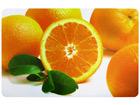 Serveerimisalused Apelsin 4tk