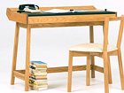 Kirjutuslaud Brompton Flap Desk