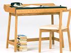 Рабочий стол Brompton Flap Desk WO-73267