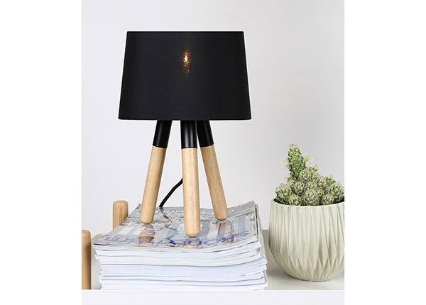 Настольная лампа Oslo AA-73355