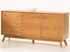 Kummut Kensal Sideboard Medium WO-73395