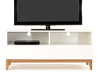 TV-alus Blanco TV Unit Wide WO-73402