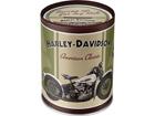 Rahalipas HARLEY-DAVIDSON KNUCKLEHEAD SG-73505
