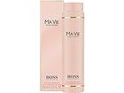 Hugo Boss Ma Vie Pour Femme vartalovoide 200 ml