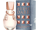 Guess Dare EDT 30 мл