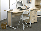Työpöytä PRIMA CM-7421