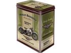 Plekkpurk Harley-Davidson Knucklehead 3L SG-74262