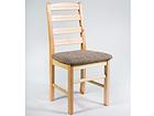 Tuoli AIMAR, mänty