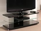 TV-alus Air IE-74639