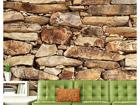 Fototapeet Wall of Sandstones 280x200 cm ED-75072