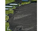 Hyppymatto 3,04 m trampoliiniin