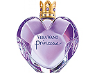 Vera Vang Princess EDT 100ml