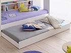 Дополнительная кровать / ящик кроватный Bibop