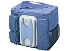 Автомобильный холодильник-сумка
