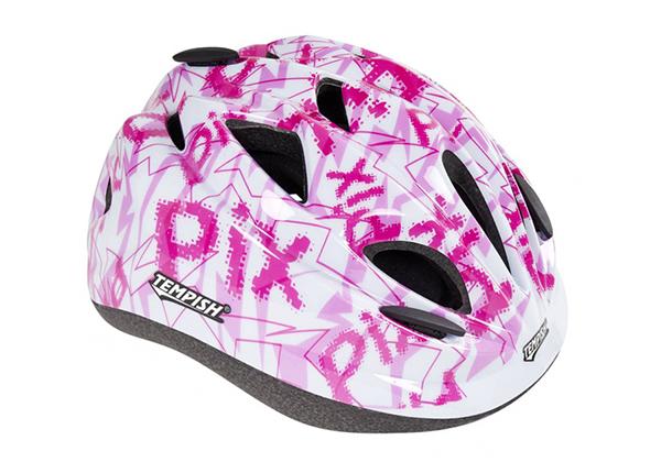 Детский шлем Pix