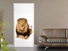 Fototapeet The Lion King 100x210cm ED-76674