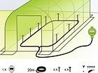 Kasvihuoneen automaattinen kastelujärjestelmä