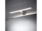 Peilivalaisin SENSIO NEPTUNE LED