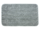 Kylpyhuoneen matto HARMA 50x80 cm