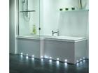 Veekindlate valgustite komplekt Sensio Nimbus LED