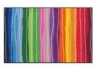 Vaip Wavy Lines 75x120 cm
