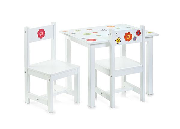 a013e77c7ff Lastelauad ja toolid - ON24 Sisustuskaubamaja