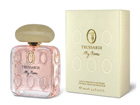 Trussardi My Name EDP 100ml