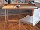 Kirjutuslaud St James Compact Desk WO-77799