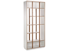 Полка Newbury Bookcase WO-77800