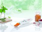 Digitaalinen keittiövaaka-lusikka Soehnle UR-77810